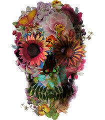 b65b5f9612 Flower Skull244 Ali Gulec R  74