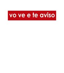 Open uri20180925 14 5w68ge