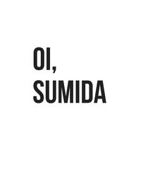 Open uri20181017 12 piburm