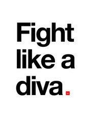 Uploads 2f1534340121443 sk4xlabnrmd 71bdf9aa756069b7f44a3f78398b988c 2facht fight like a diva