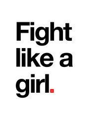 Uploads 2f1534437782310 z5ki83r87ba 0c1eb61b8d9cefe3b45e9e8269d01dcd 2facht fight like a girl