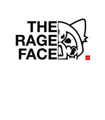 Uploads 2f1534442491310 n603ndnt88d 7adb9bd75d7aee34a3c1b60dcc091a92 2facht aggretsuko the rage face