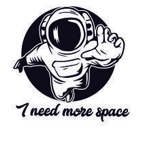 Uploads 2f1542482209561 mglma1v65w 441f0d8647e6dda3d4364708ccc07a77 2fi%2bneed%2bmore%2bspace