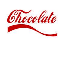 Uploads 2f1542994965706 y3rb124xx8f a7dd884f300d948d79bd9e4170f4f063 2fchocolate