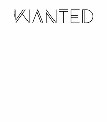 Uploads 2f1549228517701 4plvppv8ifj 8b7b6e9b99b1da437aec1b0e1bf5927d 2fpalavras wanted bj