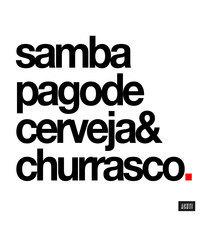 Uploads 2f1549576080029 ltom0fls1r a07c25fdf8459b0562262cb616d17868 2facht samba pagode cerveja 26 churrasco.