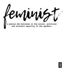Uploads 2f1556803212520 v943romwyfp 0e99fdfd5214c167acbf1fa0a32e916e 2facht feminist