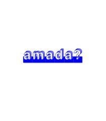 Uploads 2f1586886833829 4mdkmfrs8we ac7ccdff4f2c4a1d364f97e35017fcef 2fparece%2b 281 29