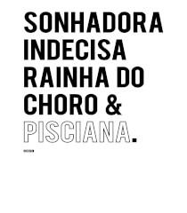 Pisciana