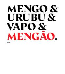 Mengão